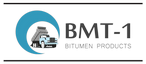 Bitumen products
